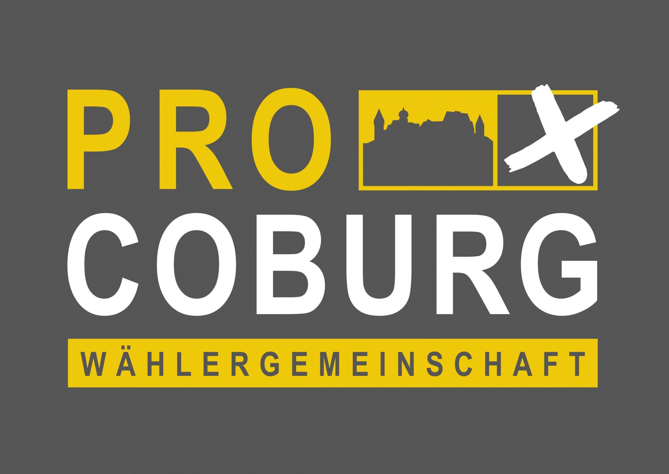 PRO Coburg